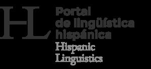 Glosario bilingüe de términos lingüísticos – Portal de